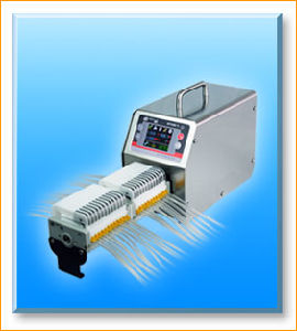 12 Channels Peristaltic Dosing Fluid Pump pictures & photos