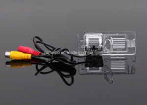 Car Rear View Camera Back up Camera for Renault 11/13 Fluence &11/13 Latitude pictures & photos