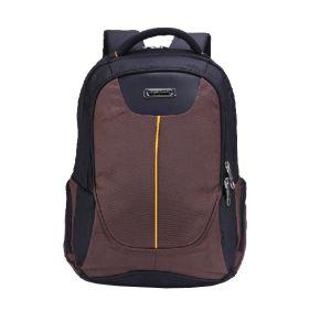 [Handbags] Official Travelling Laptop Bag Backpack Business Case
