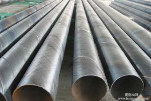 Qingdao Best Products of Steel Products pictures & photos