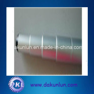 Aluminum Telescopic Tube Made in China pictures & photos