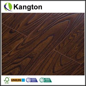 Building Material Parquet Laminate Flooring (parquet flooring) pictures & photos