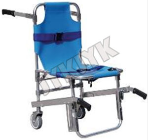 Hospital Stair Stretcher pictures & photos