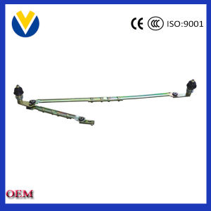 (LG-005) Windshield Wiper Linkage for Bus pictures & photos