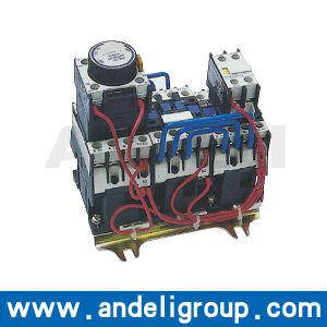 Star-Delta Reduced Voltage Starter (QCX3) pictures & photos