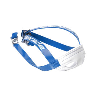 Waterproof Durable Football Chin Strap (HST1110)