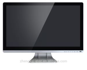 "24"" LED TV Panel/24"" LED TV Screen"" 24"" LED Monitor pictures & photos"