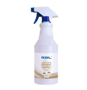 Rbl Natural Floor Cleaner (C) 500ml Detergent Bio-Degreaser
