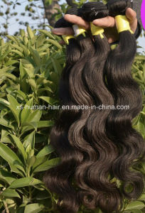 Brazilian Virgin Remy Hair Extension