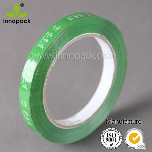China Printed Packing Tape/Printed Tape/Print Packaging Tape pictures & photos