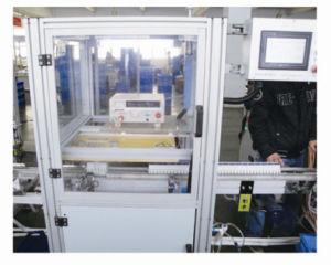 MCB Hv Test (MCB Auto Withdraw Voltage Machine Part) pictures & photos