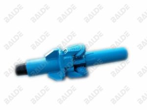 Roller Cone Bit Hole Opener High Quality Fixed Rock Reamer