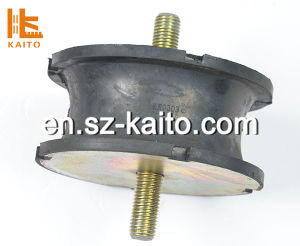 Kr0303 Rubber Buffer for Bomag Bw202 Compactor pictures & photos