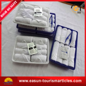Sexy Printed Bath Towels Printed Portable Travel Towel Cold Disposable Towel pictures & photos