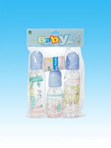PC Baby Feeding Set