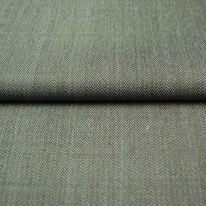 150d 72f 200GSM Poly Suiting (1020A6)