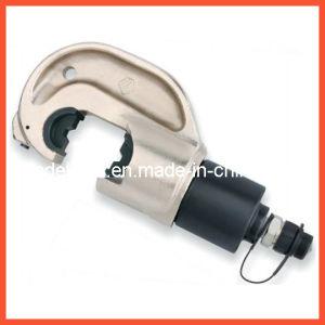 Hydraulic Tool (HT-131H)