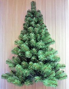 Christmas Wall Trees Hanging Tree/Hot Christmas Tree/Decoration pictures & photos