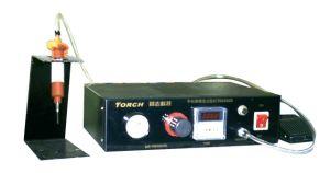 Manual Solder Paste Dispenser (TD2000D) pictures & photos