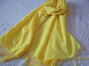Lady Woven Scarf