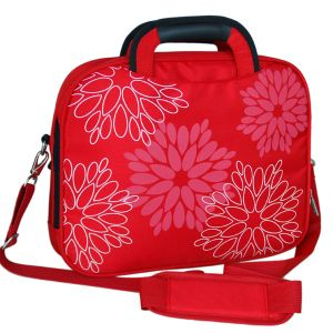Laptop Bag (HGT-012)