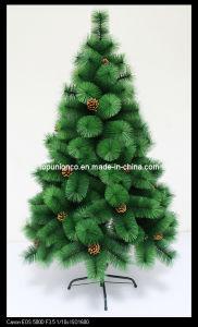 Needle Tree 9614