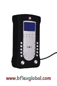 Time Attendance Card Reader (RF6-ID)