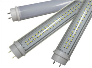 High Lightness LED Light 18W LED T8 Tube pictures & photos