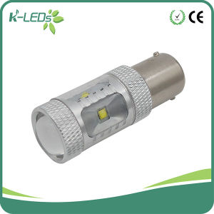 CREE 30W 12-24V 1157 LED Bulb pictures & photos