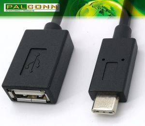 USB3.1-C Cable pictures & photos