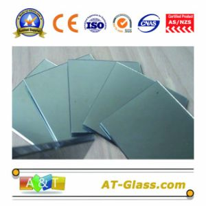 1.8-8mm Silver Mirror Used for Bathroom Furniture Dressing pictures & photos