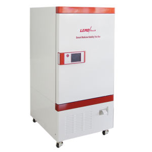 Low Temperature Biochemical Incubator (LT-BIX120L/200L/300L) pictures & photos