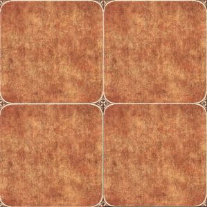 Rustic Ceramic Tiles/ Porcelain Wall Tiles and Floor Tile pictures & photos
