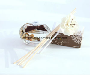 Reed Diffuser for Air Freshener Fragrance Aroma Diffuser Fragrance Oil pictures & photos