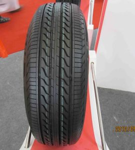 Passenger Car Tyre PCR Tyre of China ISO Wholesale 185/60r14 pictures & photos