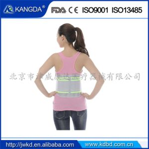 New Waist Support Brace Sleeve for Sport Proteor with Ce, ISO Corset pictures & photos
