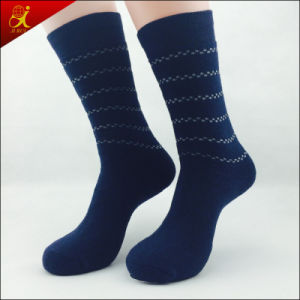 Self Heating Thermal Socks Hot-Selling China pictures & photos