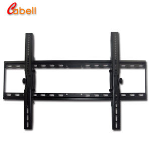 Wall Mount Bracket for 32′′-63′′ (PDP-TLK)