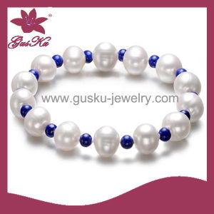 2015 Plb-043 Classic Fashion Popular Pearl Bracelet Sets pictures & photos