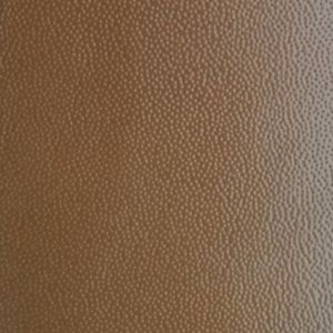 SGS Gold Z073 Automotive Leather Upholstery Leather Steering Wheel Cover Leather Artificial PVC Leather pictures & photos