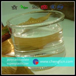 Slump Lasting Concrete Admixture Polycarboxylate Superplasticizer