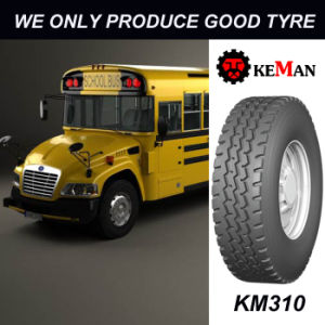 Pneus 9.00r16 8.25r16 295/80r22.5 315/80r22.5 11r22.5 Tire pictures & photos
