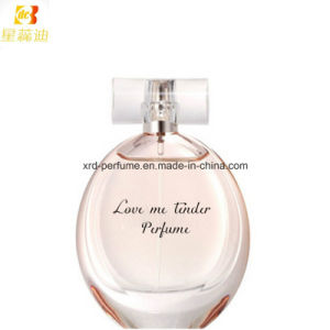 100ml OEM/ODM Women Perfume pictures & photos