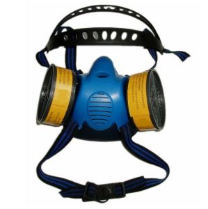 Industry Gas Chemical Respirator with CE (JMC-240R) pictures & photos