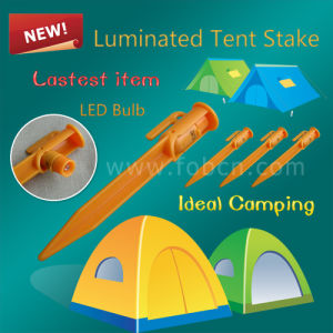 LED Tent Stakes (3506)