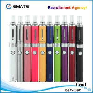 Top Sale Mt3 E Cig, E Cigarette, Electronic Cigarette (Evod)