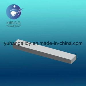 Aluminium Alloy Aerospace in 6061 with Ensured Quality