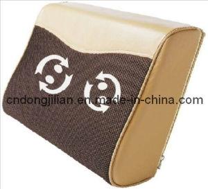 Massage Cushion (DJL-168B)