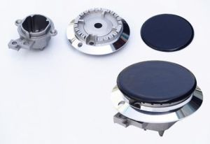 Gas Burner /Stove Burner/Gas Cooker Part/Gas Stove Part pictures & photos