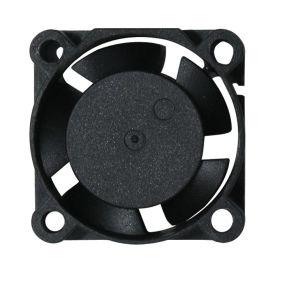 25*25*10 Cooling Fan (DC 2510)